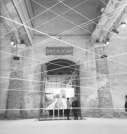La Biennale de Venezia