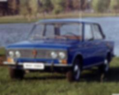Lada-2103-1.jpg
