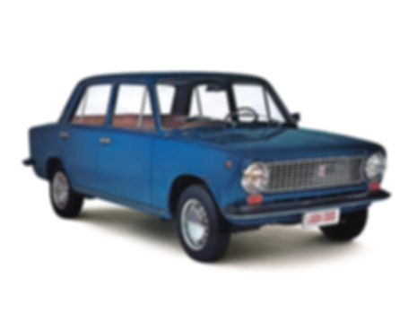 Lada_2101_Sedan_1974.jpg