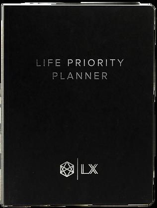 LX_LifePriorityPlanner_Cover_Visual_edit