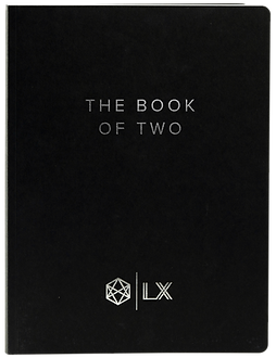 LX_TheBookofTwo_Cover_Visual_edited.png