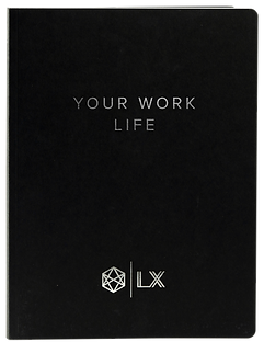 LX_YourWorkLife_Cover_Visual_edited.png