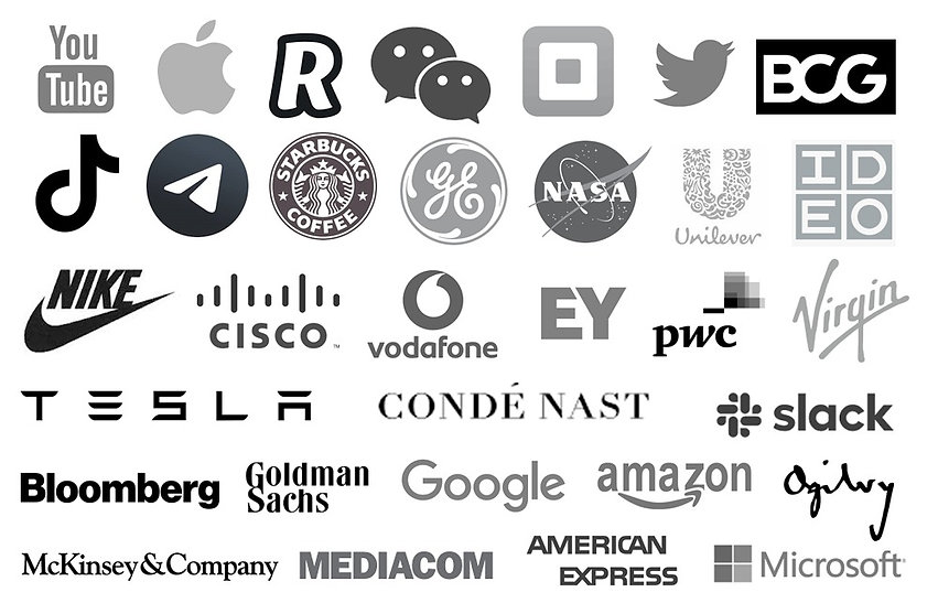 User%20Company%20Logos_edited.jpg