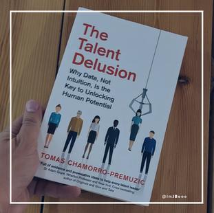 Talent Delusion