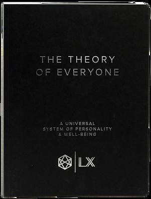 LX_TheTheoryofEveryone_Cover_Visual_edit