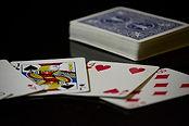 cards-619016_640.jpg