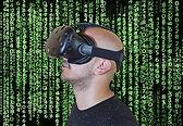 virtual-reality-3410937__340.jpg
