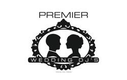 Premier Wedding DJs