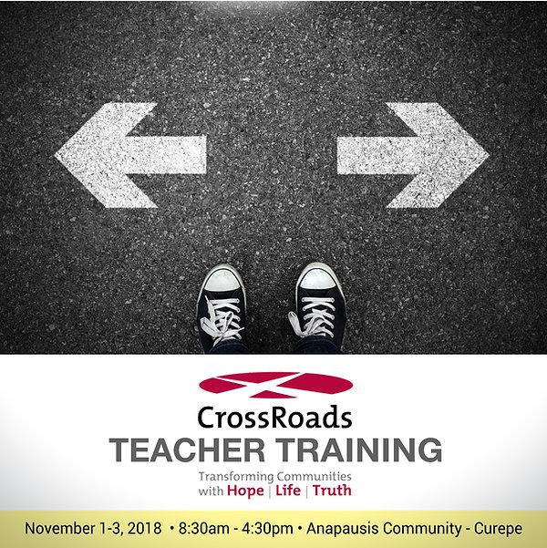 Crossroads_TeacherTraining2018.jpg