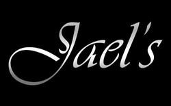 Jael's