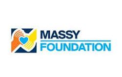 Massy Foundation