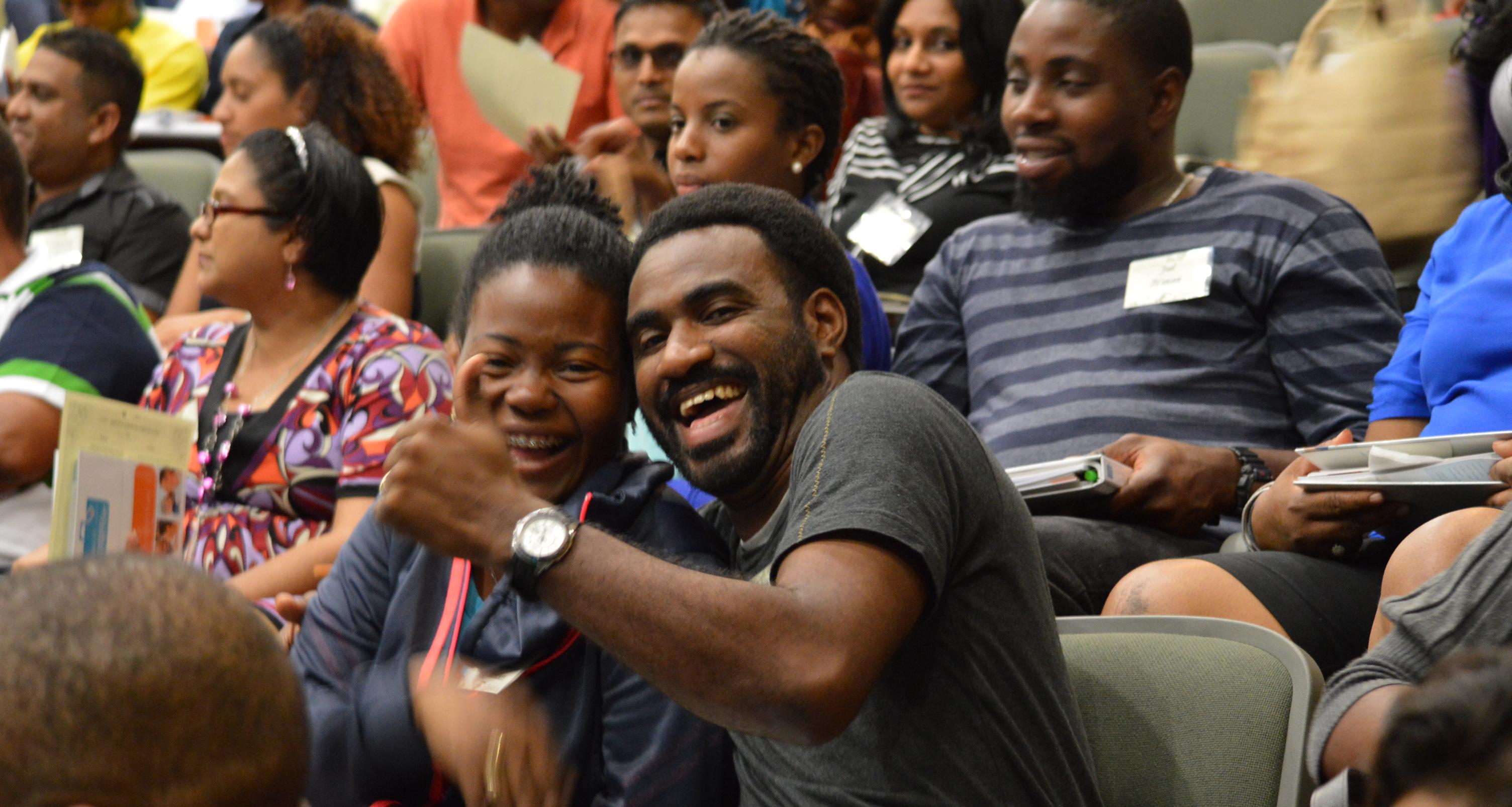 FamilyLife Trinidad and Tobago Happy.jpg