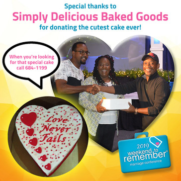 Simply Delicious Baked Goods.jpg