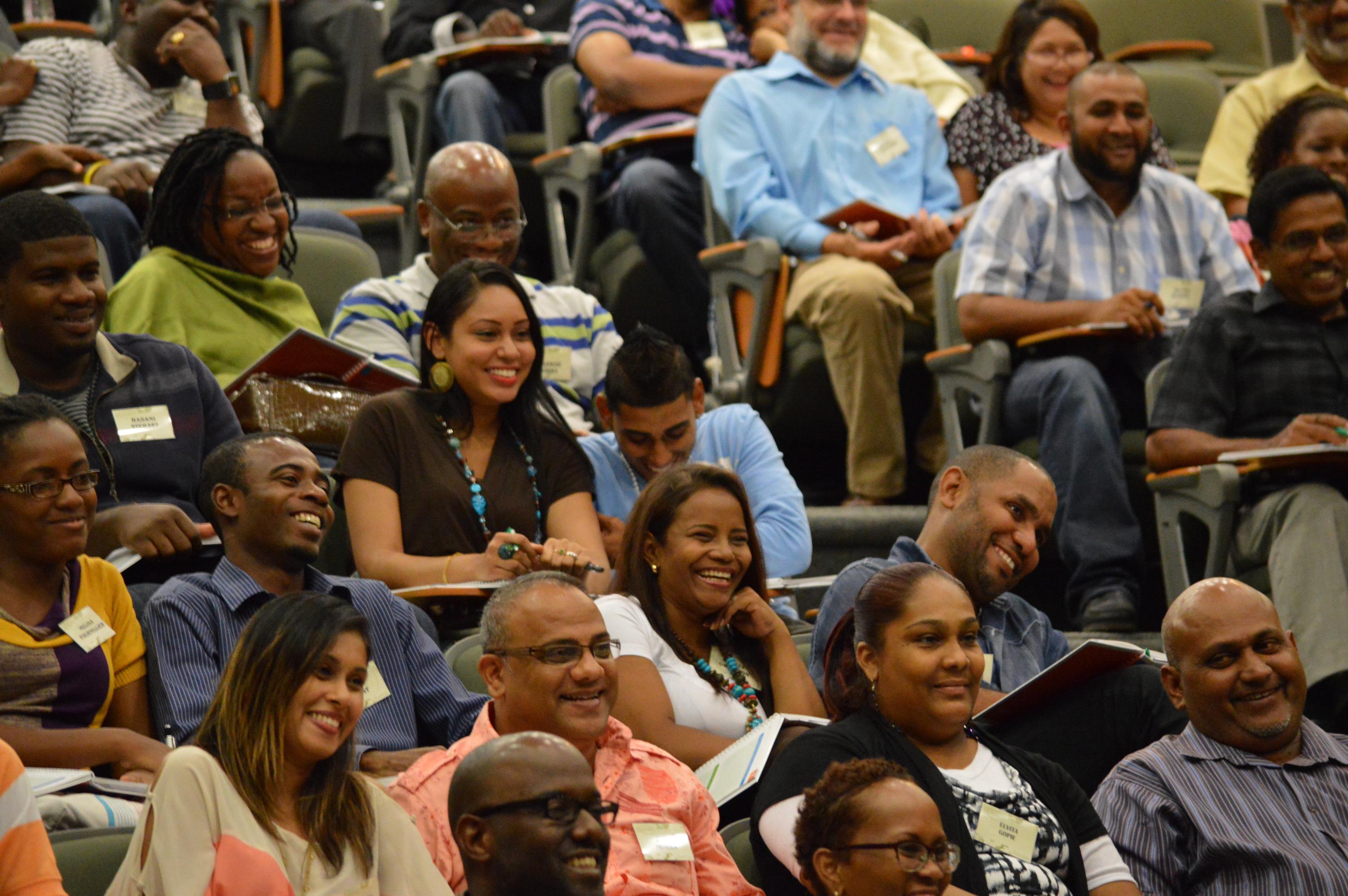 FamilyLife Trinidad and Tobago Fun.jpg