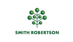 Smith Robertson