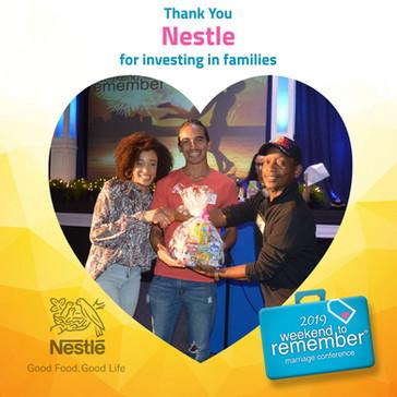 Nestle2.jpg