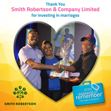SmithRobertson.jpg