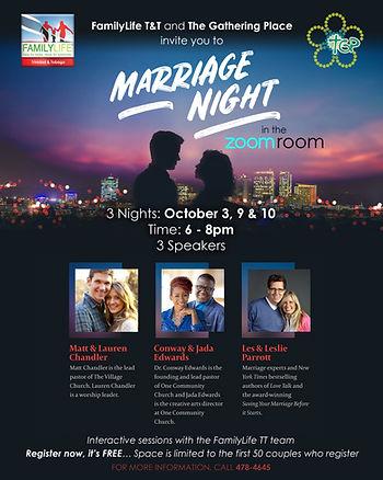 MarriageNight_Flyer2.jpg
