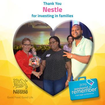 Nestle.jpg