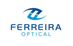 Ferreira Optical