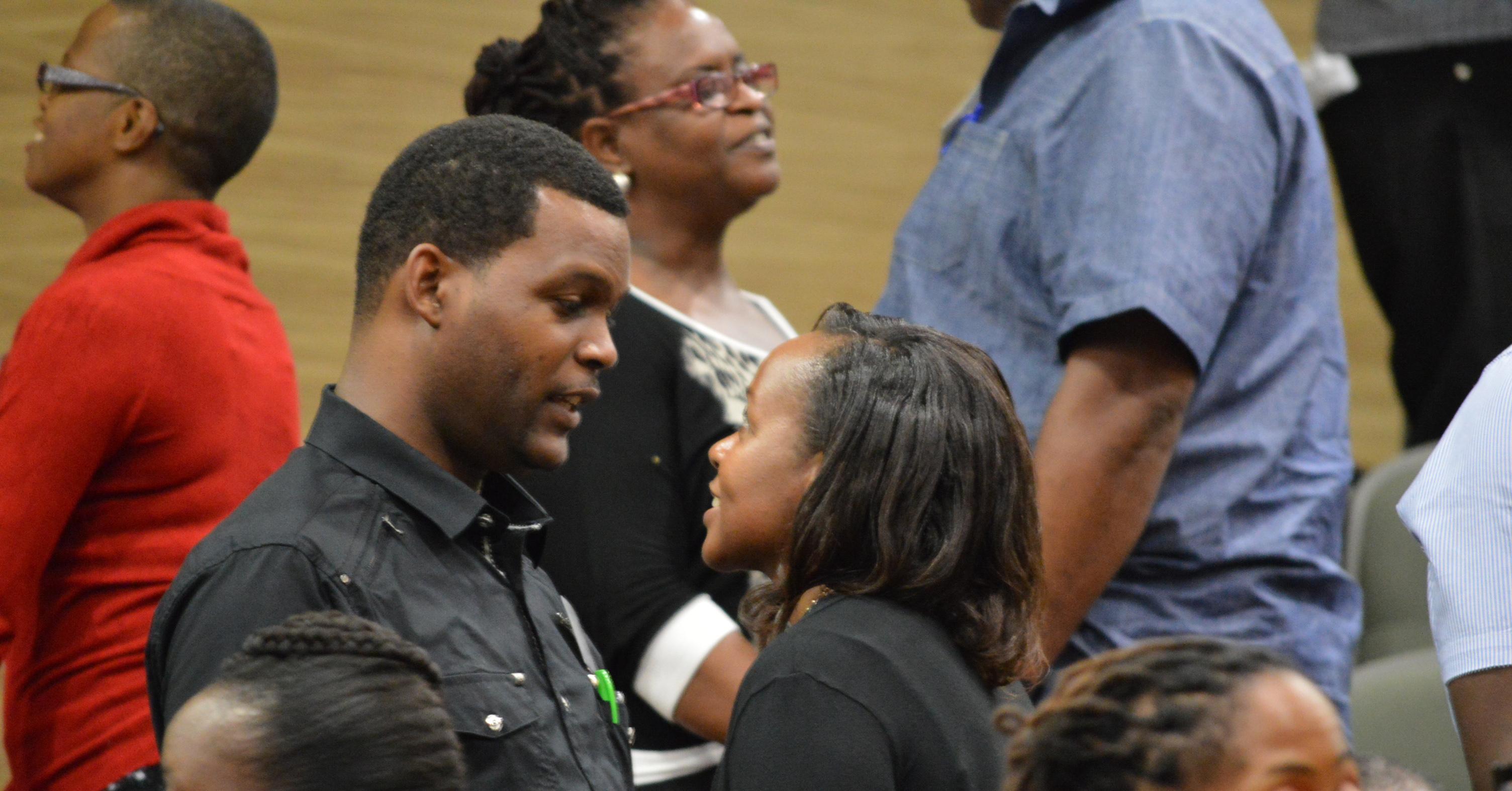 FamilyLife Trinidad and Tobago vows.jpg