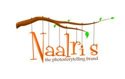Naalri's