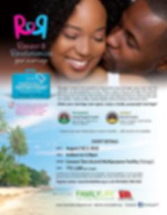 W2R19_Tobago Flyer1.jpg