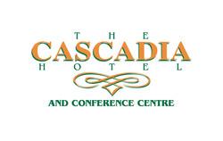 Cascadia Hotel