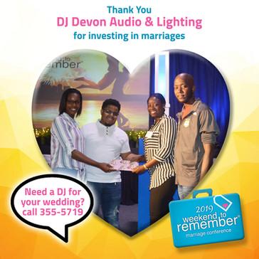 DJ Devon.jpg