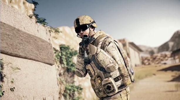 Militair_brochure_0128-40430.jpg