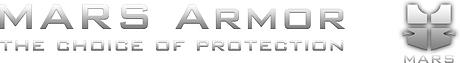 mars-logo 1.png