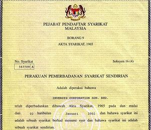 Form 9.JPG