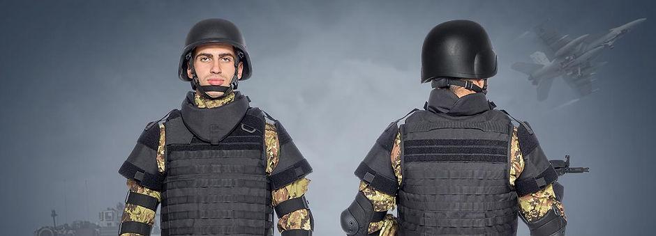 model-83-mars-armor.jpg