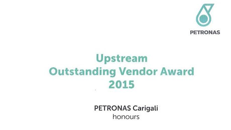 Award Petronas.JPG