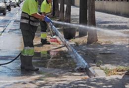 Sanitation Services 1.jpg