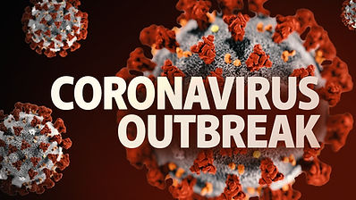 Coronavirus Sanitation Services.jpg