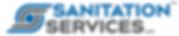 Sanitation Services Logo.png