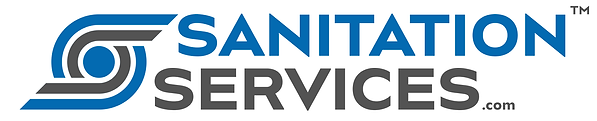 Sanitation Services Logo.png