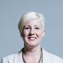 Hannah Bardell MP
