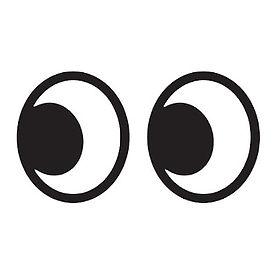 eyes emoji.jpg