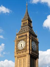 big-ben-london-1509999283AeG.jpg