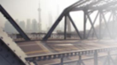 Waibaidu Bridge test.jpg