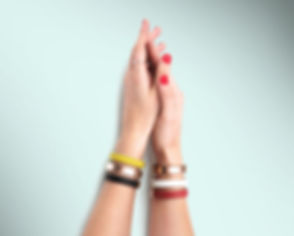 K1024_Praying_Hands.JPG