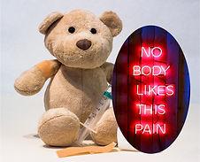 teddy healing.jpg
