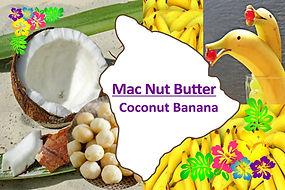 MNB Banana Coconut.jpg
