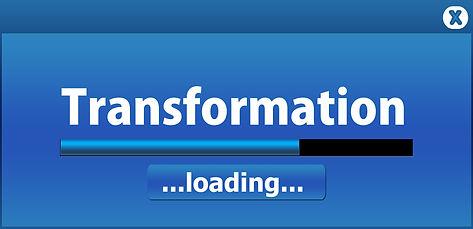 transformation-3753440.jpg