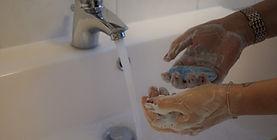 wash-hands-4925790.jpg