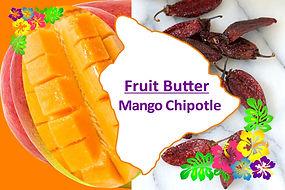 FB Mango Chipotle.jpg