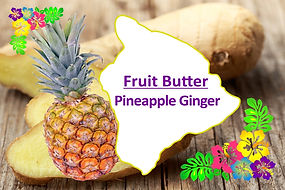 FB Pineapple Ginger.jpg