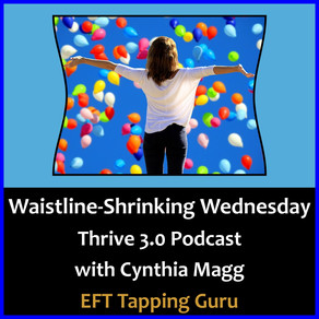 Waistline-Shrinking Wednesdays